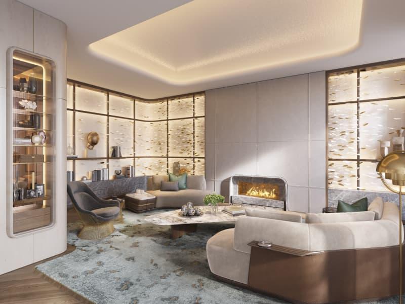Mayfair-Park-Residences-Apartment-for-Sale-IRP_N_101_00612-q104ynyqumqbo6x0hv3i