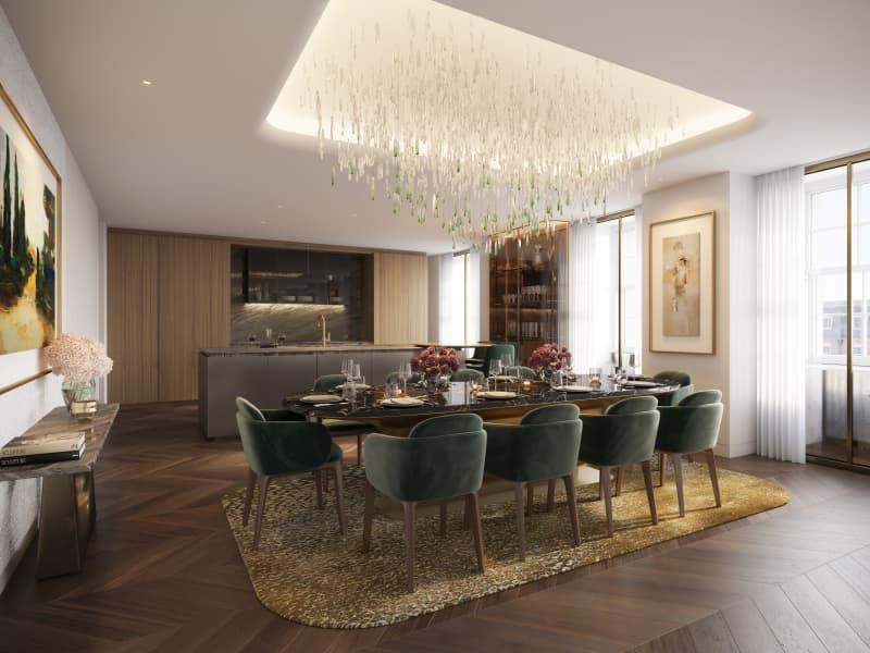 Mayfair-Park-Residences-Apartment-for-Sale-IRP_N_101_00612-duhgwzepoqvjopdffr9t