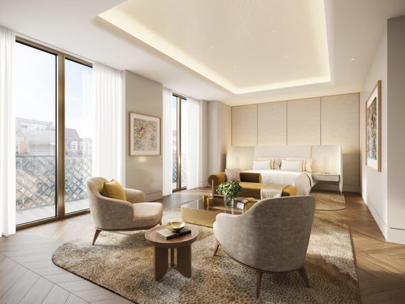 Mayfair-Park-Residences-Apartment-for-Sale-IRP_N_101_00612-qwxr8jocon9jt5zi9nob