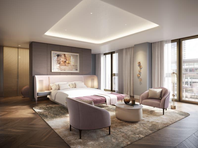 Mayfair-Park-Residences-Apartment-for-Sale-IRP_N_101_00612-vsr15h3bk3rfno2x3ne6