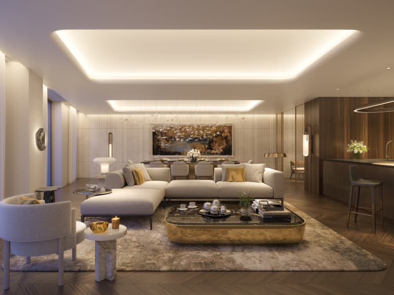 Mayfair-Park-Residences-Apartment-for-Sale-IRP_N_101_00612-bdvrzzxu4uwkgwr5ogcw
