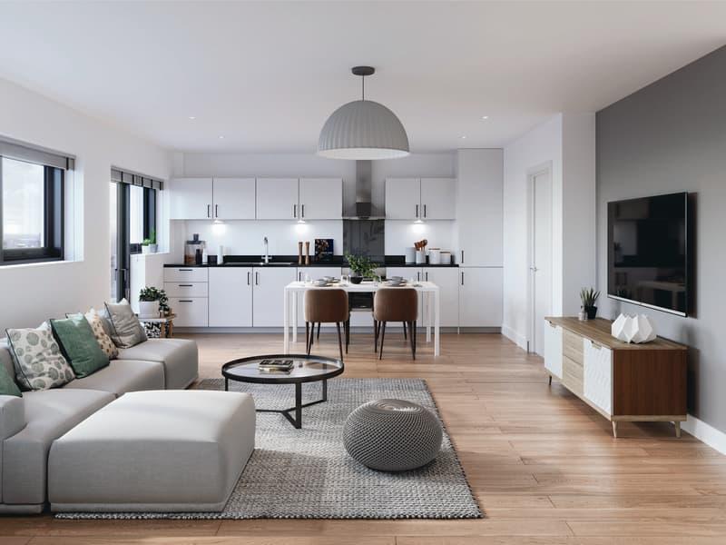 Amplify-Apartment-for-Sale-IRP_N_106_01709-a7wtmizukvrznacgvirb