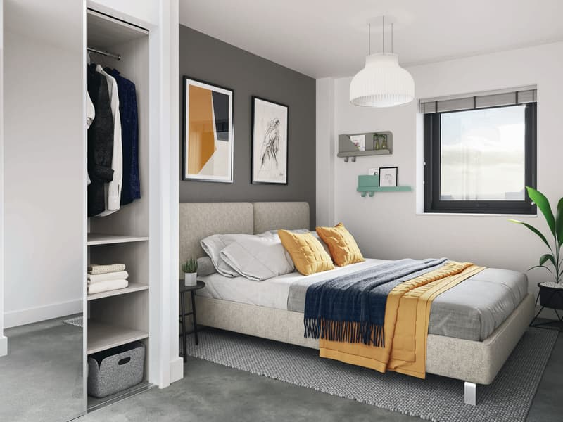 Amplify-Apartment-for-Sale-IRP_N_106_01709-y1eusqvkozwiu5jq8a13