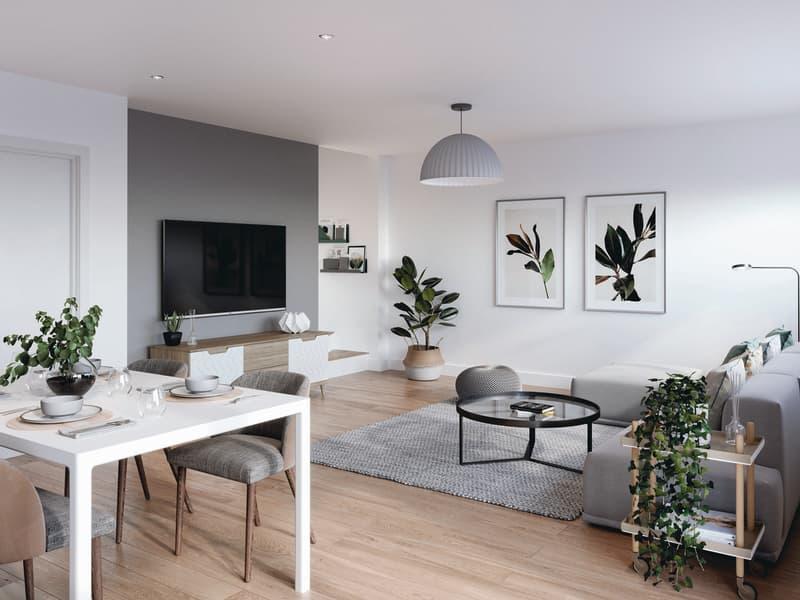 Amplify-Apartment-for-Sale-IRP_N_106_01709-qhkxe6au4fziuflvmgky