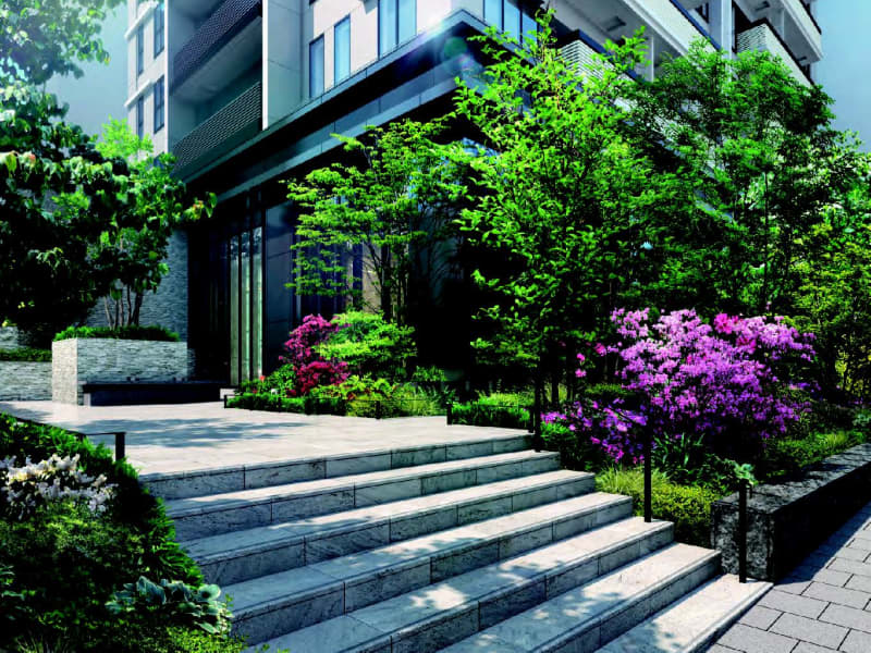 The-Parkhouse-Takanawa-Tower-Apartment-for-Sale-IRP_N_106_01983-m8gt3mgiosyjfojpifi5
