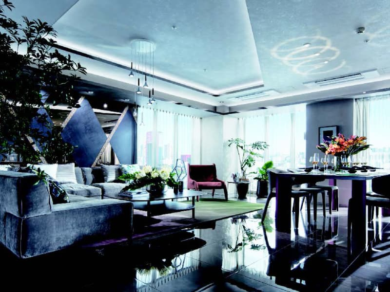 The-Parkhouse-Takanawa-Tower-Apartment-for-Sale-IRP_N_106_01983-damthludtzs8ne48rshu