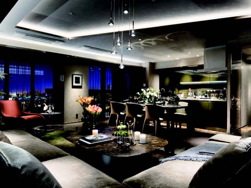 The-Parkhouse-Takanawa-Tower-Apartment-for-Sale-IRP_N_106_01983-lcvggxznr4ibhih6ft0c