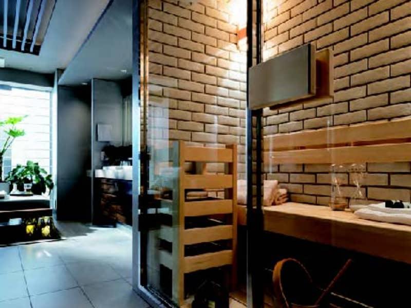 The-Parkhouse-Takanawa-Tower-Apartment-for-Sale-IRP_N_106_01983-ldgglfmzzmwam7ygwzlg