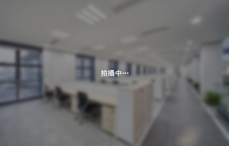 _Office出租-2018697-