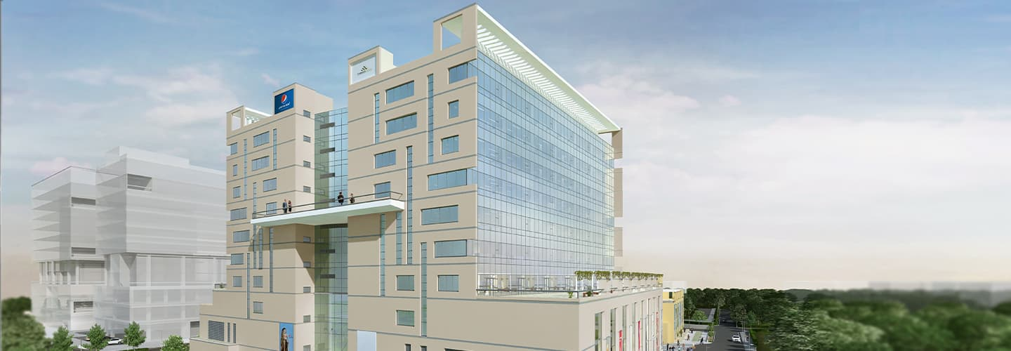 gurgaon-office-for-lease-Pioneer-Square