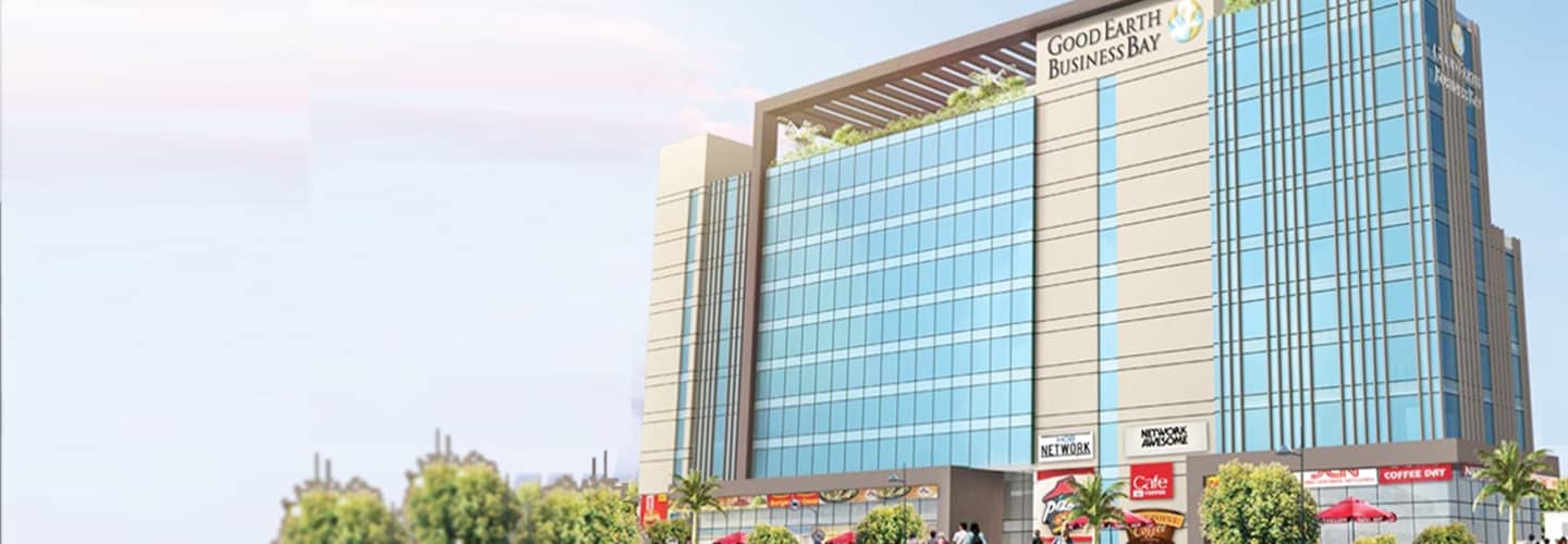 gurgaon-office-for-lease-Good-Earth-Business-Bay