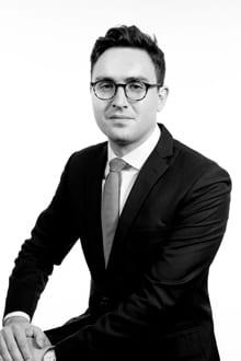 Daniel Billig