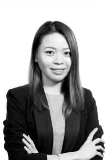 Nicole Chan
