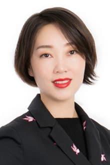 Joy He-XIAN