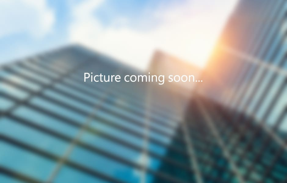 Plaza-Zurich-Tower-B-Office-for-Lease-MYS-P-001EMX-vt0diljdo4gsngclw4ep