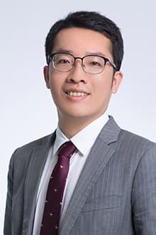 Alfred Li-SZ