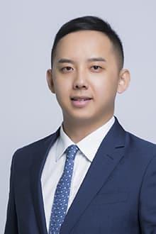 杨骁 -SZ