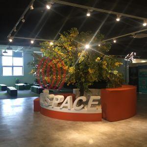 Mytech Innovation Valley (Shanghai intellectual Industrial Park)