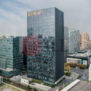 North American Plaza Building A