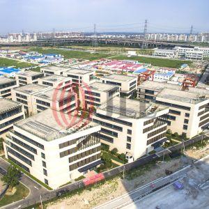 Yan Chuang Park