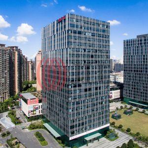 Baoland Plaza Tower 1