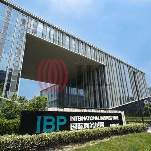IBP Phase II