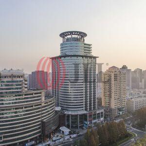 Jun Yao International Plaza