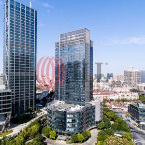 Rui Feng International Tower