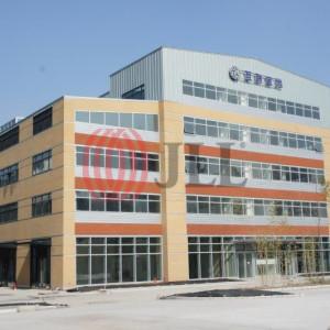 B Link Building 4
