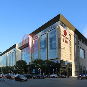 Jinbao Place