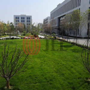 JDB Technology Park