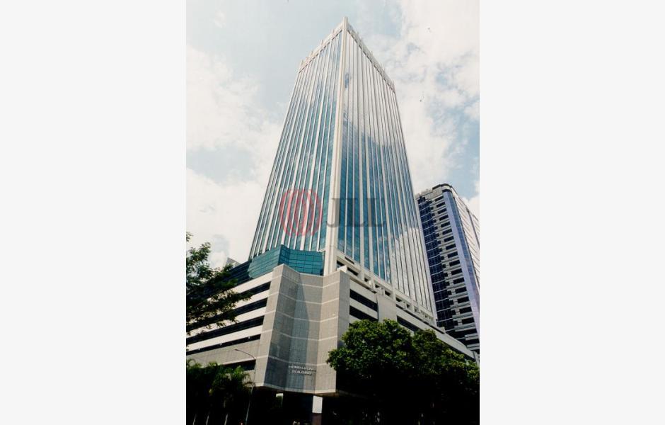 Hong-Leong-Building-Office-for-Lease-SGP-P-0007EA-Hong-Leong-Building_3061_20170916_001