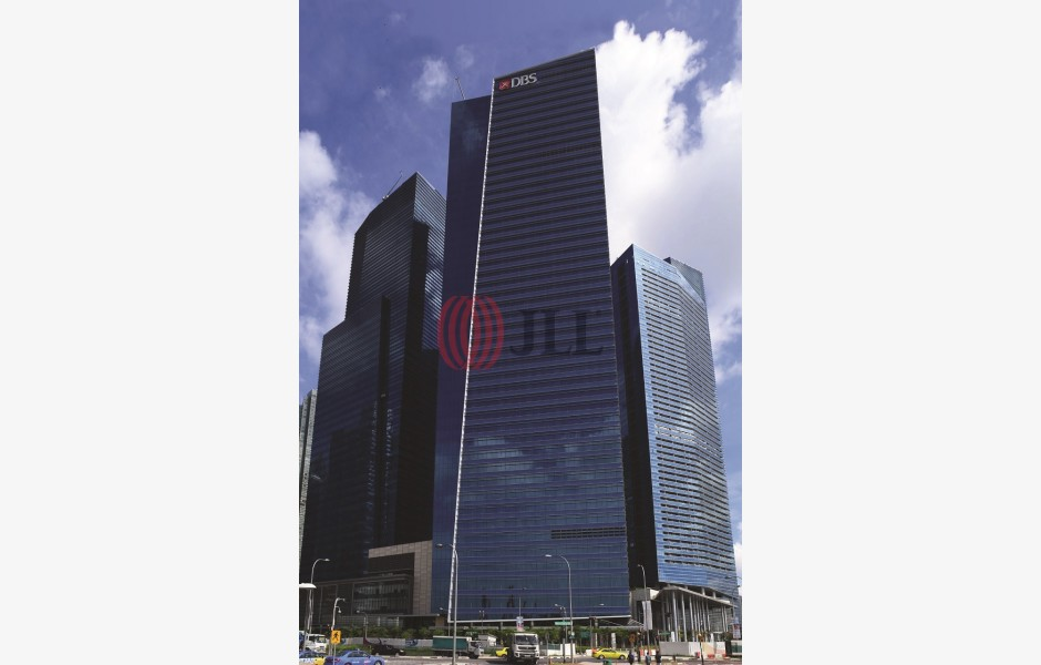 Marina-Bay-Financial-Centre-Tower-3-Office-for-Lease-SGP-P-000AYT-Marina-Bay-Financial-Centre-Tower-3_3478_20170916_001