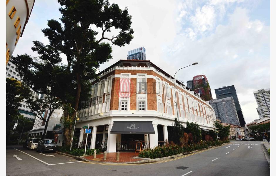 21-Tanjong-Pagar-Road-Office-for-Lease-SGP-P-0000KY-21-Tanjong-Pagar-Road_6843_20201217_001