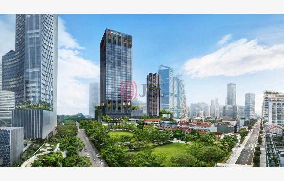 Guoco-Midtown-Office-for-Lease-SGP-P-001APZ-Guoco-Midtown_14293_20201217_002