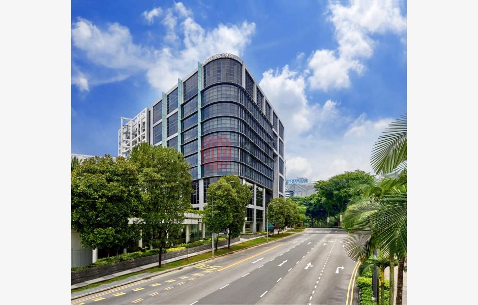 VisionCrest-Commercial-Office-for-Lease-SGP-P-000KB7-VisionCrest-Commercial_3270_20210609_001