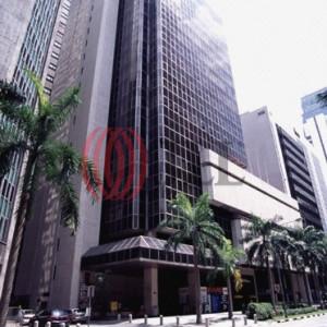 Keck-Seng-Tower-Office-for-Lease-SGP-P-00097B-h