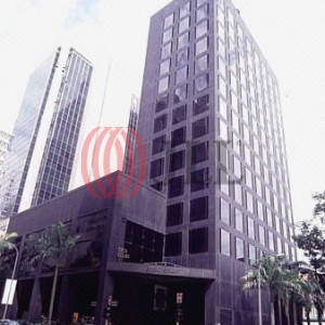 Cecil-Court-Office-for-Lease-SGP-P-0002ZY-h