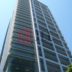 Samsung-Hub-Office-for-Lease-SGP-P-000FRT-h