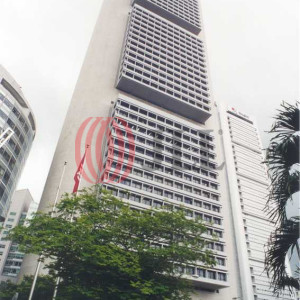 OCBC-Centre-Office-for-Lease-SGP-P-000DDR-h