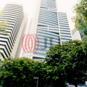 Income-at-Raffles-Office-for-Lease-SGP-P-0007XW-h