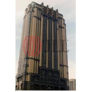 Parkview-Square-Office-for-Lease-SGP-P-000E0Q-h