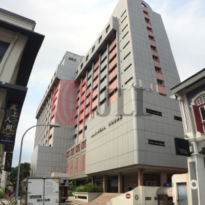 Maxwell-House-Office-for-Lease-SGP-P-000B4C-h
