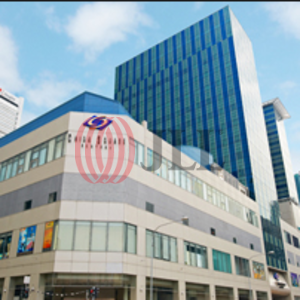 18-Cross-Street-Office-for-Lease-SGP-P-0000IS-h