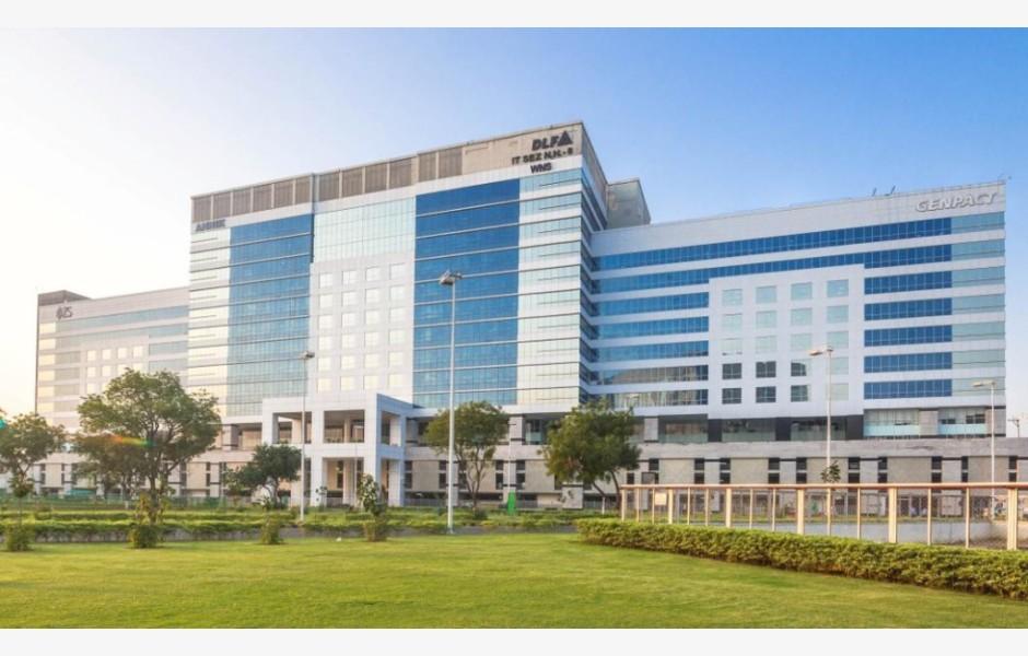 World-Tech-Park-A1-Office-for-Lease-IND-P-000KPC-World-Tech-Park-A1_4248_20170916_002