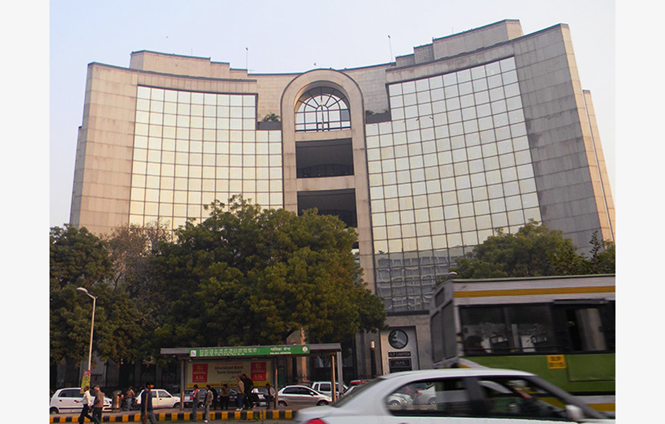 DLF-Centre-Office-for-Lease-IND-P-0004G1-DLF-Centre_4262_20170916_002