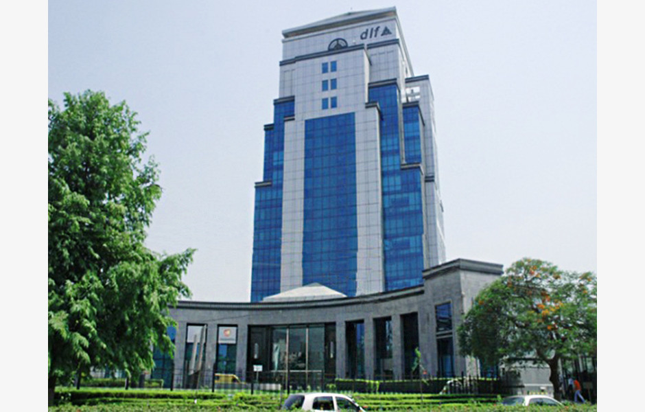 DLF-Plaza-Towers-Office-for-Lease-IND-P-0004H9-DLF-Plaza-Towers_4318_20170916_001