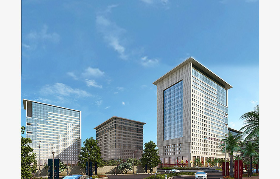DLF-Corporate-Greens-Tower-1-Office-for-Lease-IND-P-001D1F-DLF-Corporate-Greens-Tower-1_122069_20180522_001