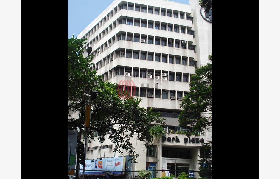 Park Plaza Kolkata Properties Jll Property India