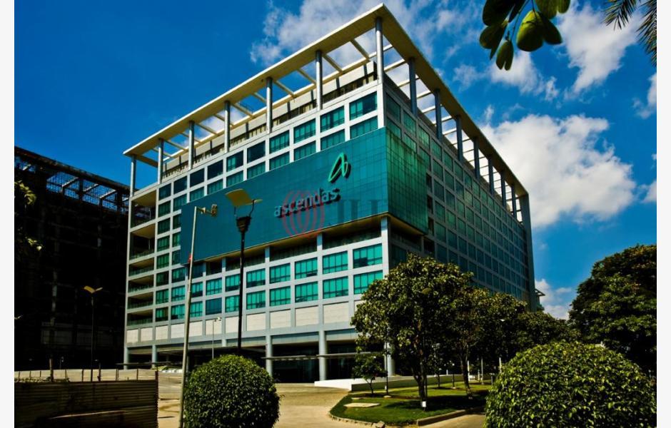 Ascendas-International-Tech-Park-Zenith-Office-for-Lease-IND-P-0001UV-Ascendas-International-Tech-Park-Zenith_10294_20170916_002